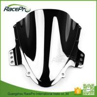 China Polycarbonate Windshield Moto for Suzuki GSXR 1000 K5 (2005-2006) on sale