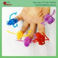 Buy cheap finger puppets for kids Finger Puppet product