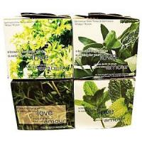 Buy cheap Herb Garden Gift Boxes from wholesalers