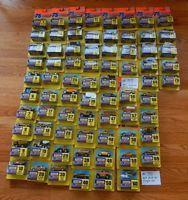 Buy cheap 73 Matchbox Cars - 75 Challenge Tyco Toys Diecast product