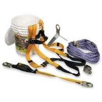 Buy cheap Miller Titan ReadyRoofer Fall Protection System product