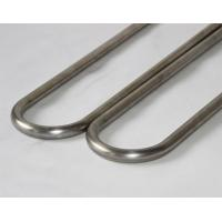 Stainless steel U type tube