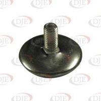 Buy cheap Casters & Levelers 5/16
