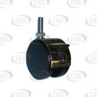 Buy cheap Casters & Levelers Caster 3/8