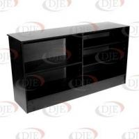 Buy cheap Display Cases & Counters 70