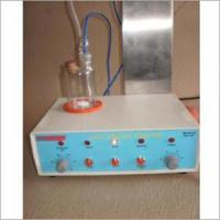 Buy cheap Karl Fischer Titration Apparatus product