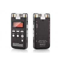 China PCM high quality recording voice recorder with T-MARK on sale