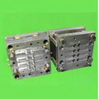 Buy cheap OEM Professional Plastic Injection Spoon Mold product