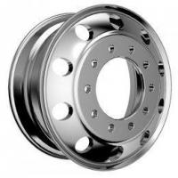 Buy cheap The truck forged aluminum wheels product