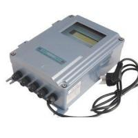 Cheap Fixed Transit Time Ultrasonic Flow Meter For Liquid Monitoring wholesale