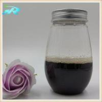 Buy cheap Disposable Portable Durable Plastic Wine Glass With Lid product