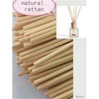 Buy cheap Essential Oil Diffuser use fiber stick pe stick from wholesalers