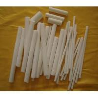 Buy cheap Diameter 4*45cm diffuser sticks from wholesalers