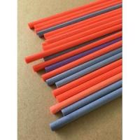 Buy cheap Diameter 4*23cm diffuser sticks from wholesalers