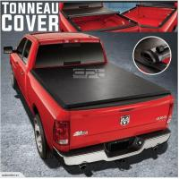 Buy cheap FORD RANGER 2012+ ROLL-UP SOFT TONNEAU COVER product