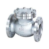 Cheap BRASS ANGLE VALVE WITH CHECK VALVE BEFORE WATER METER FROM VIET NAM wholesale