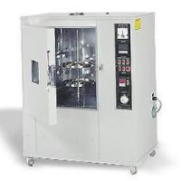 Cheap Aging Oven wholesale