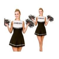 China Cheerleaders Clothing Item Number :FLX-CC-2 on sale