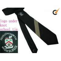 Buy cheap Customized Necktie product
