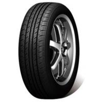 Buy cheap china Cheap Price Chinese Tires Manufacture 205/55r16 PCR Tire product