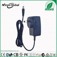 China 11V 1A Lifepo4 Charger for 3S 9.6V Lifepo4 Battery Packs on sale