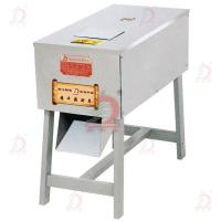 Buy cheap Electric meat slicers product