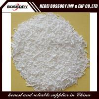 Buy cheap Sodium Lauryl Sulphate SLS K12 Powder from wholesalers