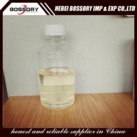 Buy cheap Sodium Lauryl Sulphate Liquid 30% from wholesalers