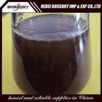 Buy cheap Dodecyl Benzene Sulphonic Acid product