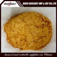 Buy cheap sodium hydrosulfide 70% flake price from wholesalers