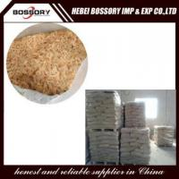 Buy cheap Sodium Sulfide Na2S from wholesalers