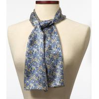 Buy cheap Paisley Scarves product