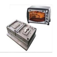 Buy cheap microwave pp food container mold /fast f... product