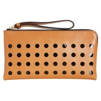 Buy cheap Casual PU Clutch (LY0212) product