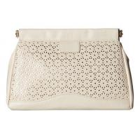 Buy cheap Perforated Frame Clutch/Crossbody Bag (LY0274) product