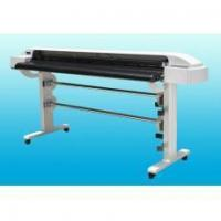 Buy cheap novajet 750 digital printer product