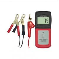 Buy cheap Throttle Potentiometer Tester product