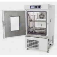 Buy cheap Incubator Constant temperature & humidity chamber product