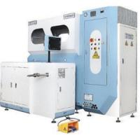 Buy cheap Fully Automated Winter Coat Filling Machine product