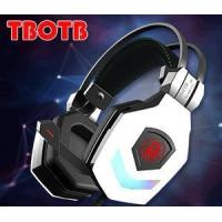 Buy cheap Game headphone G188PRO from wholesalers