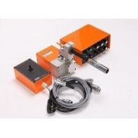 Buy cheap WELDING OSCILLATOR from wholesalers