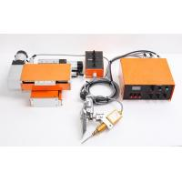 Buy cheap WELDING SEAM TRACKER from wholesalers