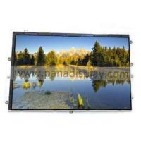 Buy cheap 10.1 Inch 1920x1200 Display Module2000 Unit/Units from wholesalers