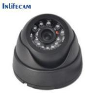 Buy cheap Ahd Camera SD-AD05M-H from wholesalers