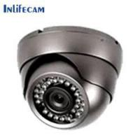 Buy cheap Ahd Camera SD-AD08H-S from wholesalers