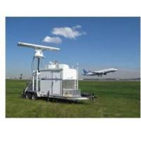 Buy cheap Bird Detection Radar from wholesalers