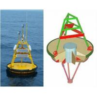 Buy cheap Buoy Monitoring System from wholesalers