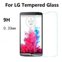 Buy cheap lg g5 full clear from wholesalers