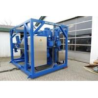 Buy cheap Subsea ROV Winches from wholesalers