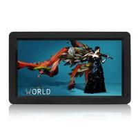 China 15.6 inch digital photo frame support photo/ music/video playback_BE1561MR on sale
